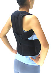 Adjustable Posture Back Support Humpback Changing Posture Correction Belt