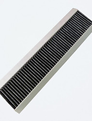 Mondeo Air Filter Air Volume Larger Air Volume. MPG