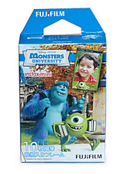 Fujifilm Instax Monsters University