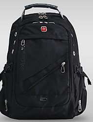 """NylonCases For15"""" Universal Computer Bag"""