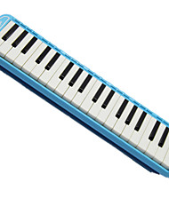 Toy Musique Plastique Bleu / Rose Loisirs Hobby Toy Musique