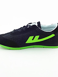 WARRIOR® Chaussures de Course Basses Velours