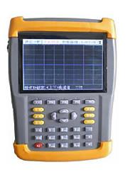 my1213, analisador de qualidade de energia