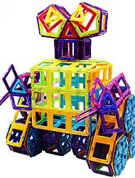 / Für Geschenk Bausteine / Plastik Regenbogen Spielzeuge