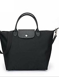 Women PVC Formal Tote