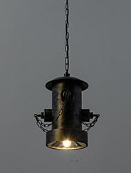 American Industrial Wind Restoring Ancient Ways Fire Hydrant Droplight