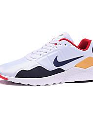Nike Air Zoom Pegasus 92 Men's Shoe Sneakers Athletic Running Shoes White Grey Black