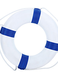 AT9024 Children's Life Buoy