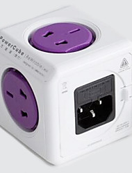 Portable Charger For iPad Other Purple