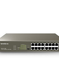 Tenda USB 10 ou plus Professionnel Pour réseau Ethernet