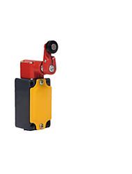 lxp1 (3SE3) -120 / г регулируемый автоматический переключатель хода сброса