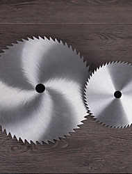 125X20X1.0mm Circular saws / electric / round machine saw blade cutting piece