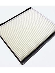 автомобильный кондиционер фильтр, подходит для Elantra