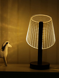 Новая новинка ночь свет светодиодные лампы