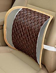 текстильная машина сиденье назад ramdon цвет