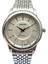 Frau 's OEM-Mode Uhr