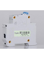 LS8F181 Small Circuit Breaker Air Switch Open Space Switch LS8