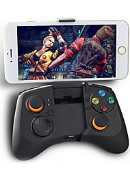 CMPICK Multifunctional Wireless Bluetooth Controller Support Android IOS
