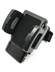 Golf Bag Clip Mount & Cradle for the Apple iPhone 4/5/6/6Plus