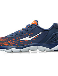ERKE® Running Shoes Leatherette Running/Jogging Running Shoes