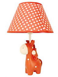 Lampe de table-Moderne/Contemporain-PVC