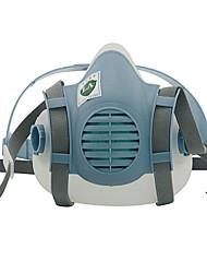 3002 анти-дым маски маски пыли