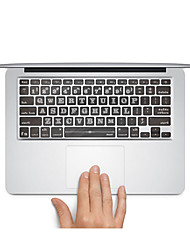 "Keyboard Decal Laptop Sticker Big Character for MacBook Air 13"" MacBook Pro Retina 13'/15"" MacBook Pro15"" MacBook Pro 17"