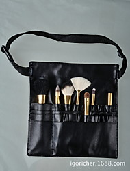 Makeup Bag Pouch(Without Brushes)