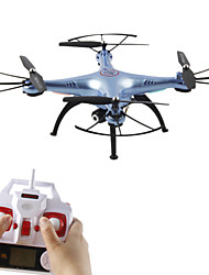 SYMA X5HC RC Quadcopter With 2MP HD Camera AUTO Hovering Headless Mode RC Drone SYMA X5SC Upgraded Version