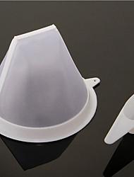 160ml многоразовые фильтры для кофе кофе ложка и сетчатый фильтр кофе чай сетчатые