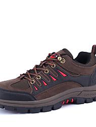 Sapatos de Caminhada(Outras) -Unisexo-Equitação