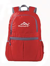 20 L Wasserdichte Dry Bag / Rucksack Camping & Wandern Wasserdicht / 3 in 1 andere
