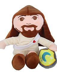 Jesus Plush Toy doll