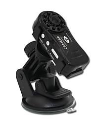 HD inalámbrico wifi mini cámara de gran angular nocturna por infrarrojos de visión ultra pequeño tarjeta micro teléfono móvil