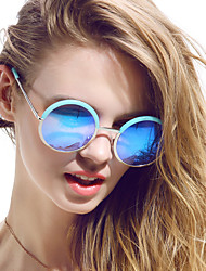 SUNNCARI Women Fashion Sunglasses SU5537
