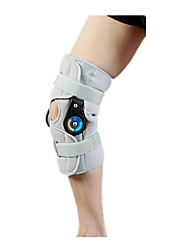 Patellar Joint Immobilizer Knee Fracture Soft Tissue Damage Patellar Fracture Dislocation Ligament DamageTJ-D004-1