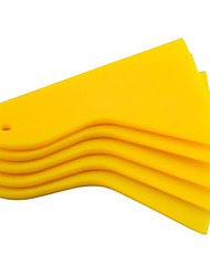 In The Car Wiper Scraper Filmtools Plate Glass Film Scraper Cleaning Tool