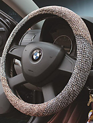 dirección de lino establece el conjunto de la rueda establecer suministros automotrices al por mayor