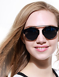 SUNNCARI Women Fashion Sunglasses 5936