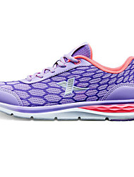 X-tep® Running Shoes Men's / Women's Breathable / Ultra Light (UL) Running/Jogging Running Shoes / Casual Shoes