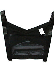 Japan Back Adjustment Underwear Hunched Posture Correcting Belt
