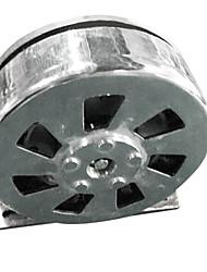 elektrische Zengcheng Generatoreinheiten mit Stents Generatoren 1-6 kw 48 v 60v 72v