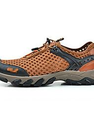 Походные ботинки(Другое) -Универсальные-Бег / Катание вне трассы