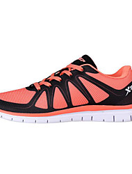 X-tep® Running Shoes Men's / Women's Running/Jogging Running Shoes