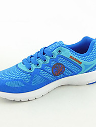 WARRIOR® Running Shoes Women's Low-Top Velvet