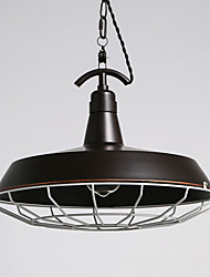 New Modern Contemporary  Decorative Design Ceiling Light/ Dinning Room/Living Room/Bedroom Chandelier, Black