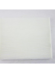 97133-0Q000 Air Conditioning Filter For Tucson 2 .0,2.7, IX35, Lang K3