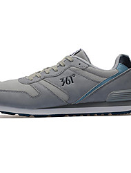 361°® Running Shoes Leatherette Running/Jogging Running Shoes