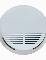 Smoke Alarm,Automatic