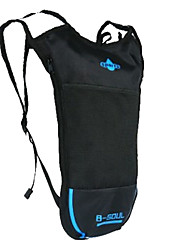 Bolsas de Deporte mochila Impermeable Bolsa de Running Iphone 6/IPhone 6S/IPhone 7 / Otros Tamaño Teléfonos similares Ciclismo / Carrera